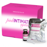 PINK-INTIMATE-SYSTEM-510x510.png